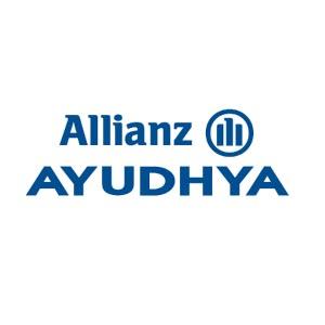 AllianzAyudhya-Insurance
