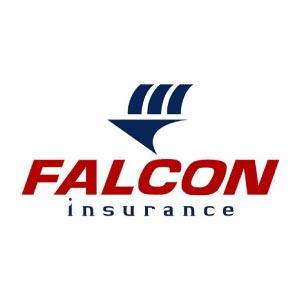 Falcon-Insurance