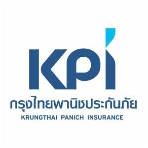 Krungthai-Panich-Insurance