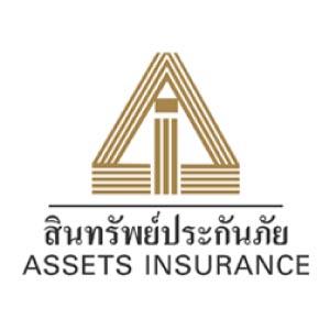 Thai-Insurers-Datanet