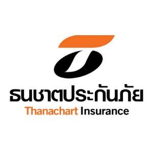 Thanachart-Insurance