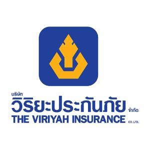 yiriyah--insurance